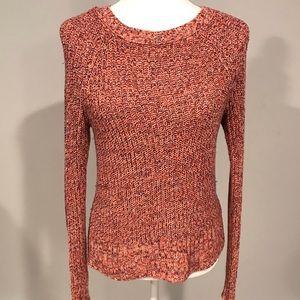 Beautiful EUC American Eagle Sweater size XS